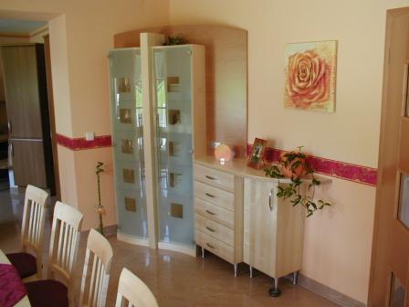 tischlerei d r. Black Bedroom Furniture Sets. Home Design Ideas